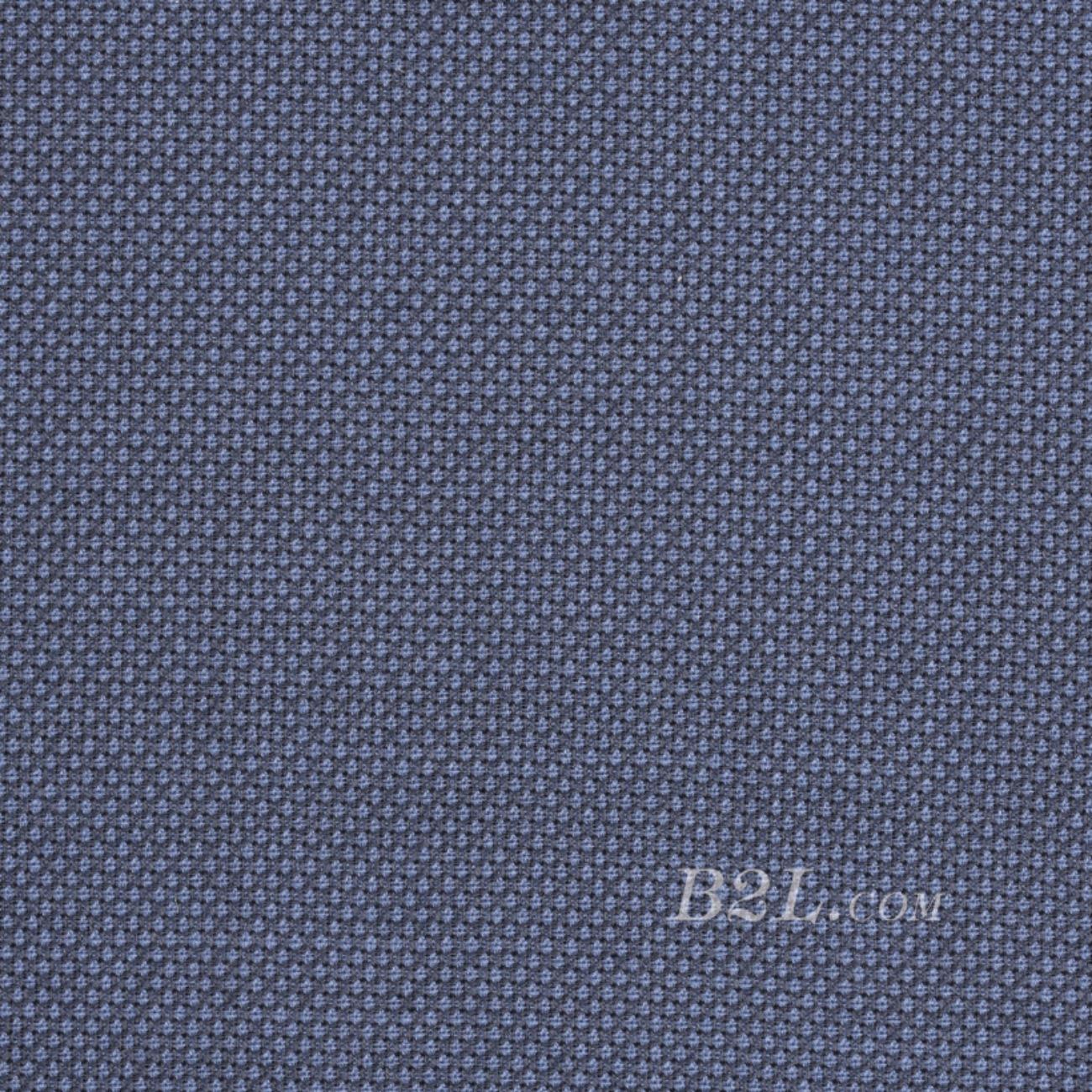 素色 梭织 染色 低弹 薄 春秋 时装 外套 裤装 90310-13