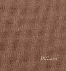 素色 平纹 梭织 染色 外套 连衣裙 短裙 衬衫 女装 80518-18