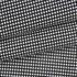 格子 喷气 梭织 色织 提花 连衣裙 衬衫 短裙 外套 短裤 裤子 春秋  期货 60401-31