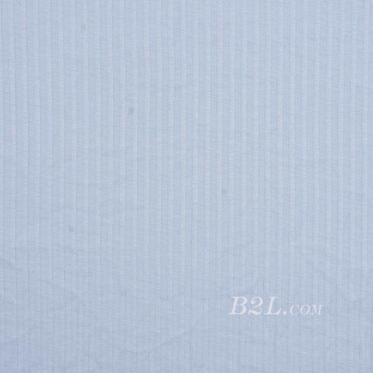条纹 梭织 染色 低弹 春秋 连衣裙 时装 90304-15