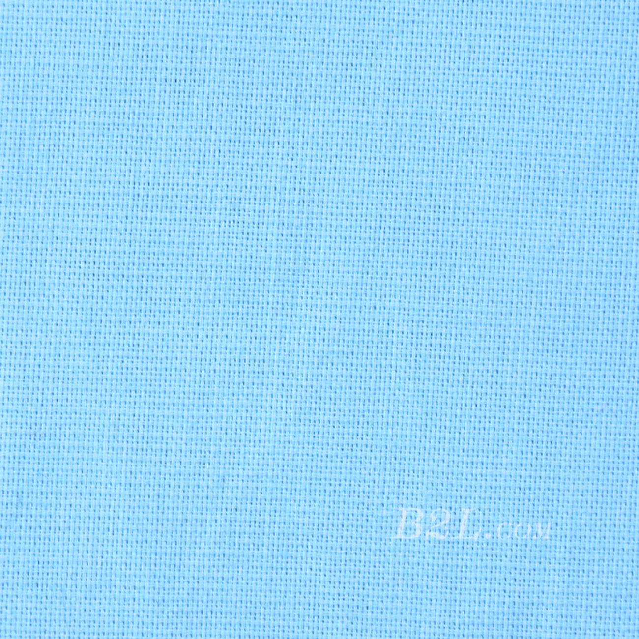 素色 梭织 染色 无弹 连衣裙 衬衫 柔软 细腻 女装 春夏 71116-36