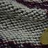 几何 提花 呢料 柔软 羊毛 大衣 外套 女装 60803-55