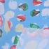 几何 期货 梭织 印花 连衣裙 衬衫 短裙 薄 女装 春夏秋 60621-198
