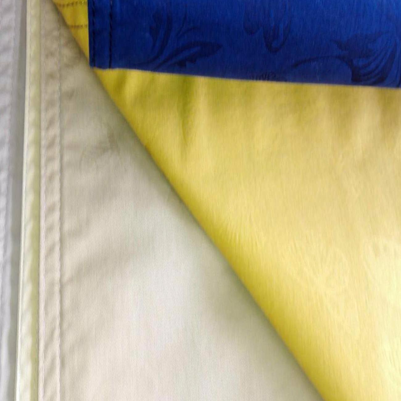 98%棉2%氨纶梭织斜纹磨花布