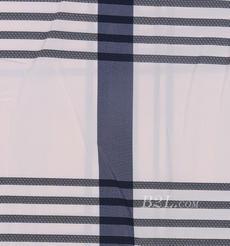 格子 全涤 梭织 色织 无弹 衬衫 外套里布 大衣里布 短裤 薄 光面 期货 60324-16