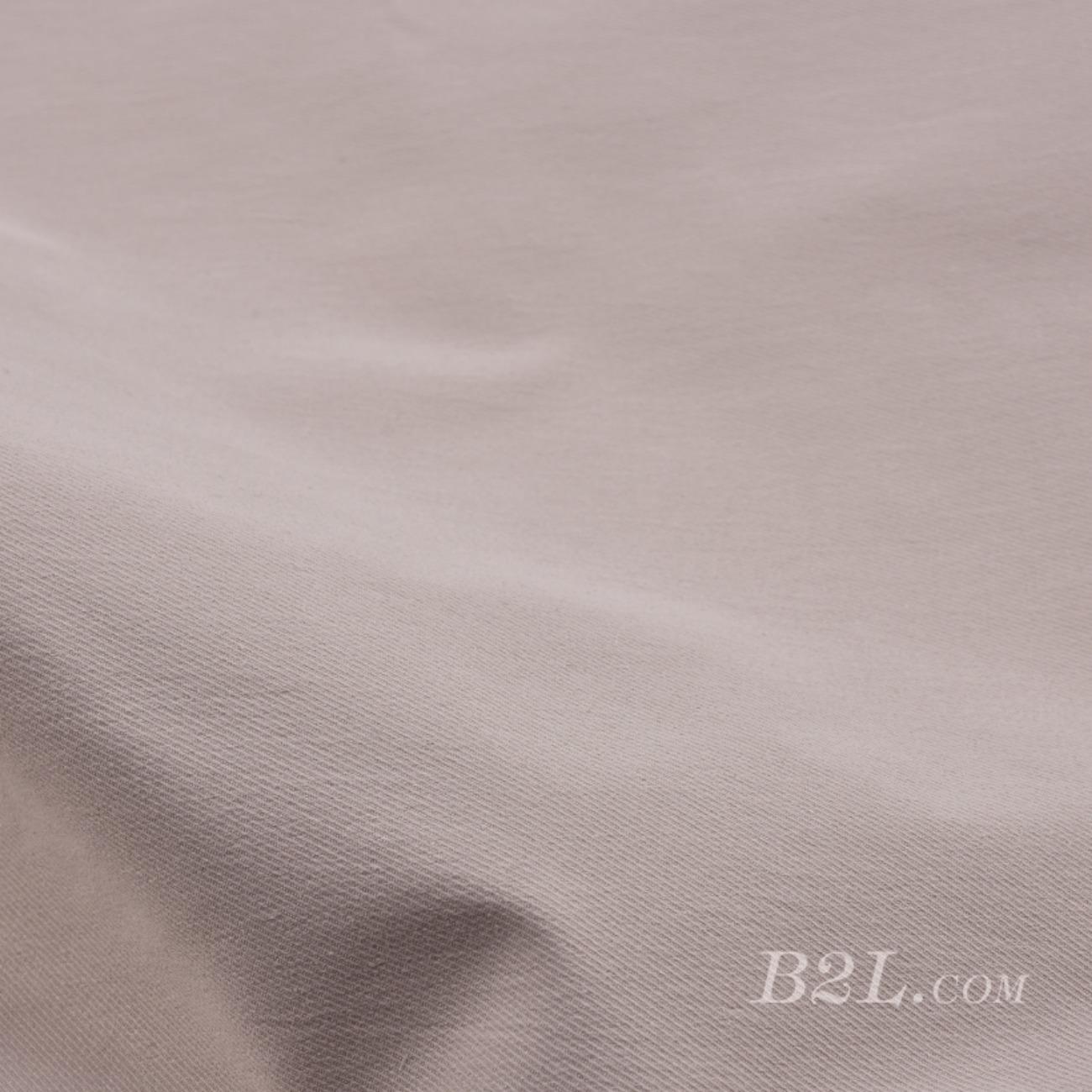 梭织染色斜纹面料-春秋冬休闲服外套面料S1355