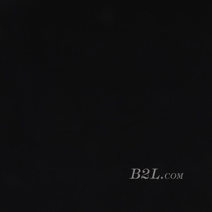 针织 素色 高弹 细腻 染色 连衣裙 裤子 短裙 女装 春秋 70810-5
