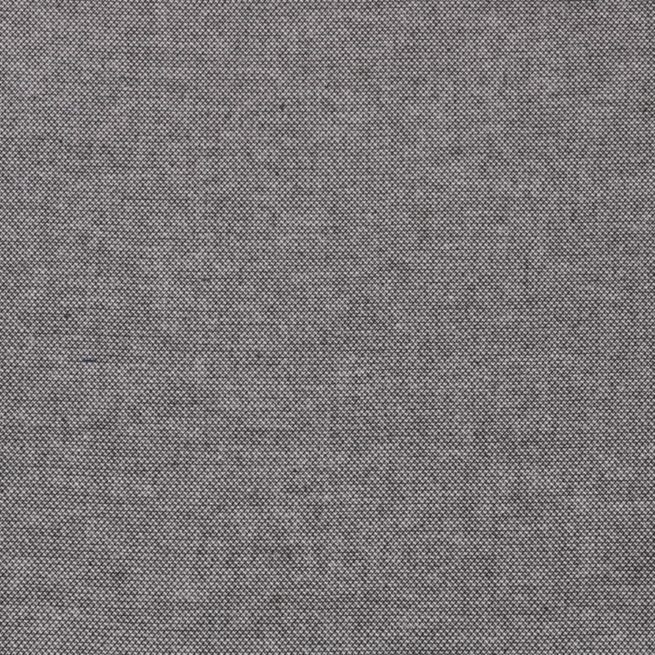 现货格子梭织色织 无弹休闲时尚风格衬衫连衣裙 短裙 棉感 全棉色织布 春夏秋 60929-80