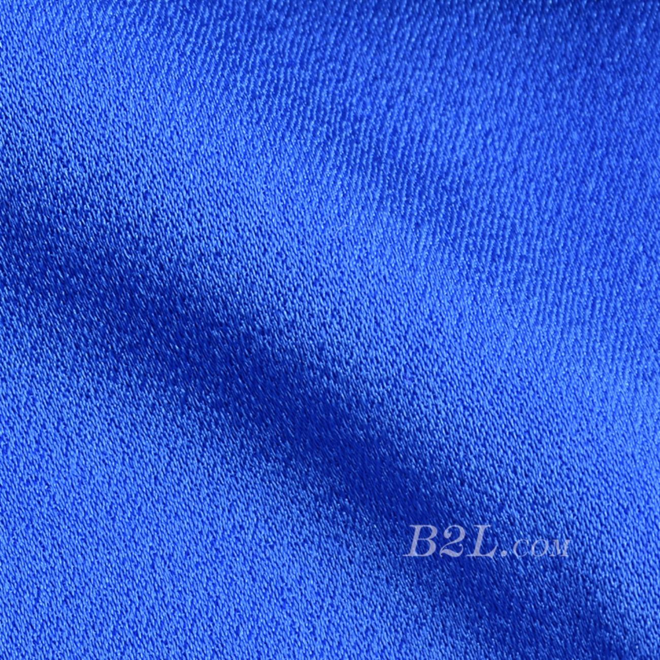 梭织 素色 高弹 染色 光面 柔软 连衣裙 外套 春秋 女装 71112-13