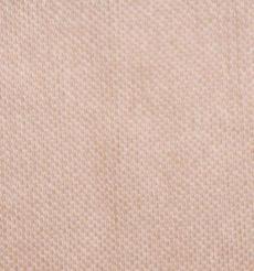 现货 针织 素色 低弹 75D 28针亮面 加厚 柔软 女装 60803-2