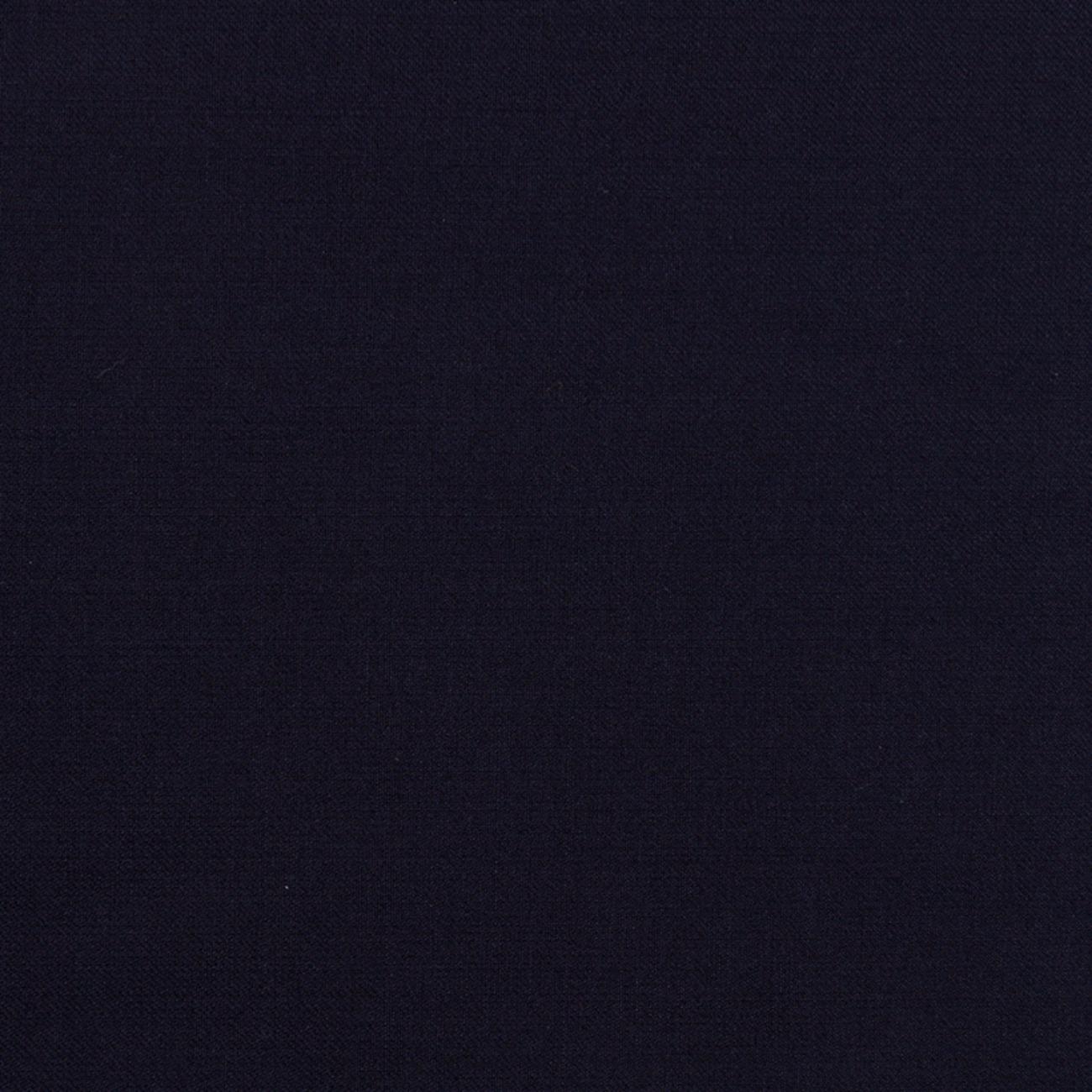 毛纺 素色 羊毛 斜纹 染色 薄 精仿 西装 职业装 春秋 女装 男装 71122-59