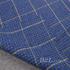 格子 羊毛 梭织 色织 提花 无弹 外套 连衣裙 短裤 期货 60401-7