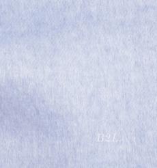 毛纺 素色 色织 低弹 秋冬 大衣 女装 外套  90620-7