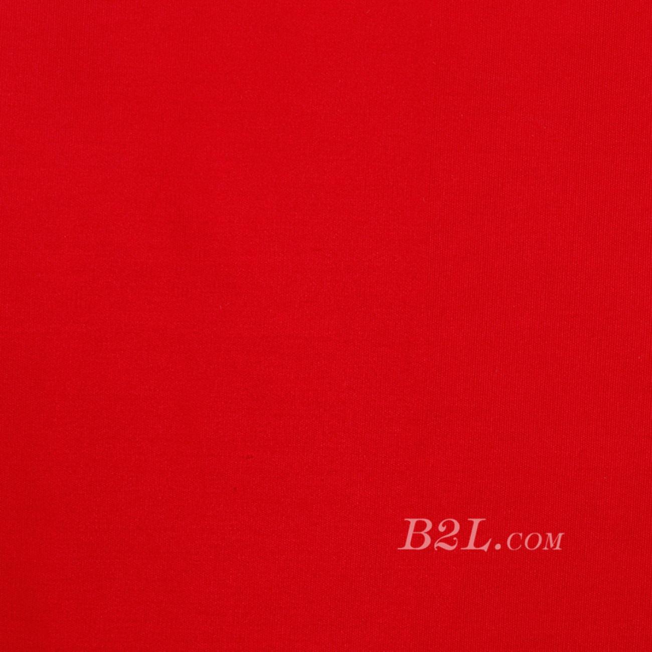 现货 平纹素色喷水梭织染色工装制服保安服装面料 工作服 TC涤棉 抗皱 现货 70911-8