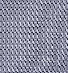 针织 提花 银线 格子 高弹 柔软 连衣裙 外套 包裙 秋冬 期货  71129-3
