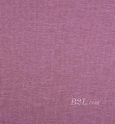 素色 针织 染色 弹力 春秋 针织外套 连衣裙 80901-29