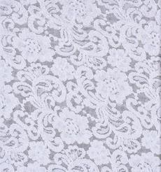 期货  蕾丝 针织 低弹 染色 连衣裙 短裙 套装 女装 春秋 61212-88