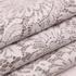 期货  蕾丝 针织 低弹 染色 连衣裙 短裙 套装 女装 春秋 61212-99