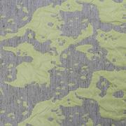 抽象 麻 喷气 梭织 色织 提花 连衣裙 衬衫 短裙 外套 短裤 春秋 期货 60327-47