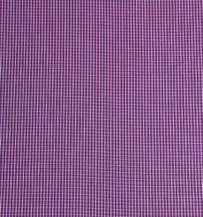 格子 梭织 色织 无弹 休闲时尚风格 衬衫 连衣裙 短裙 棉感 薄 全棉色织布 春夏秋 60929-148