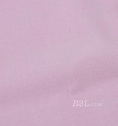 双面 素色 微弹 染色 梭织 春秋冬 外套 西装 女装  80623-10