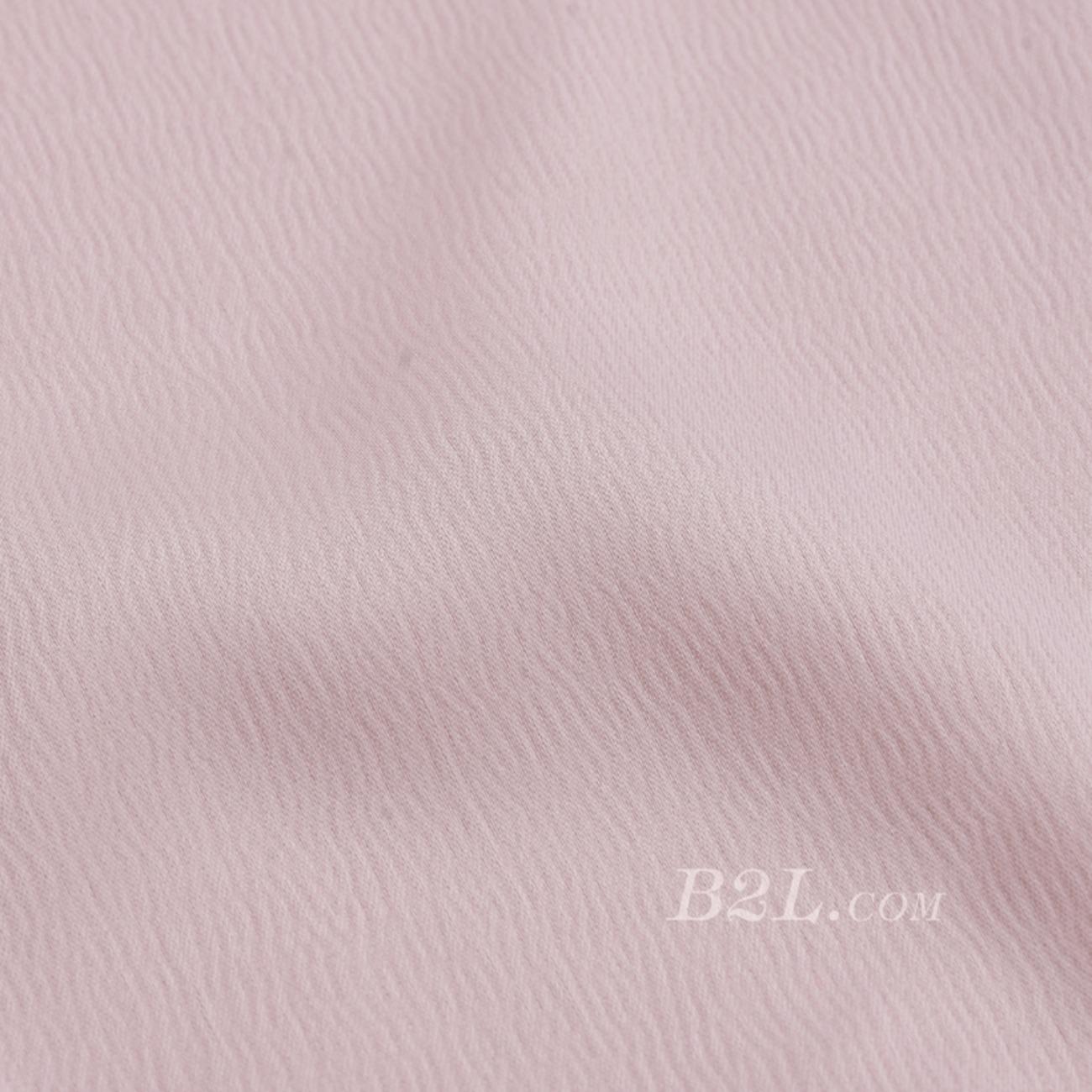 素色 梭织 染色 全涤 低弹 春秋 外套 连衣裙 女装 80805-12