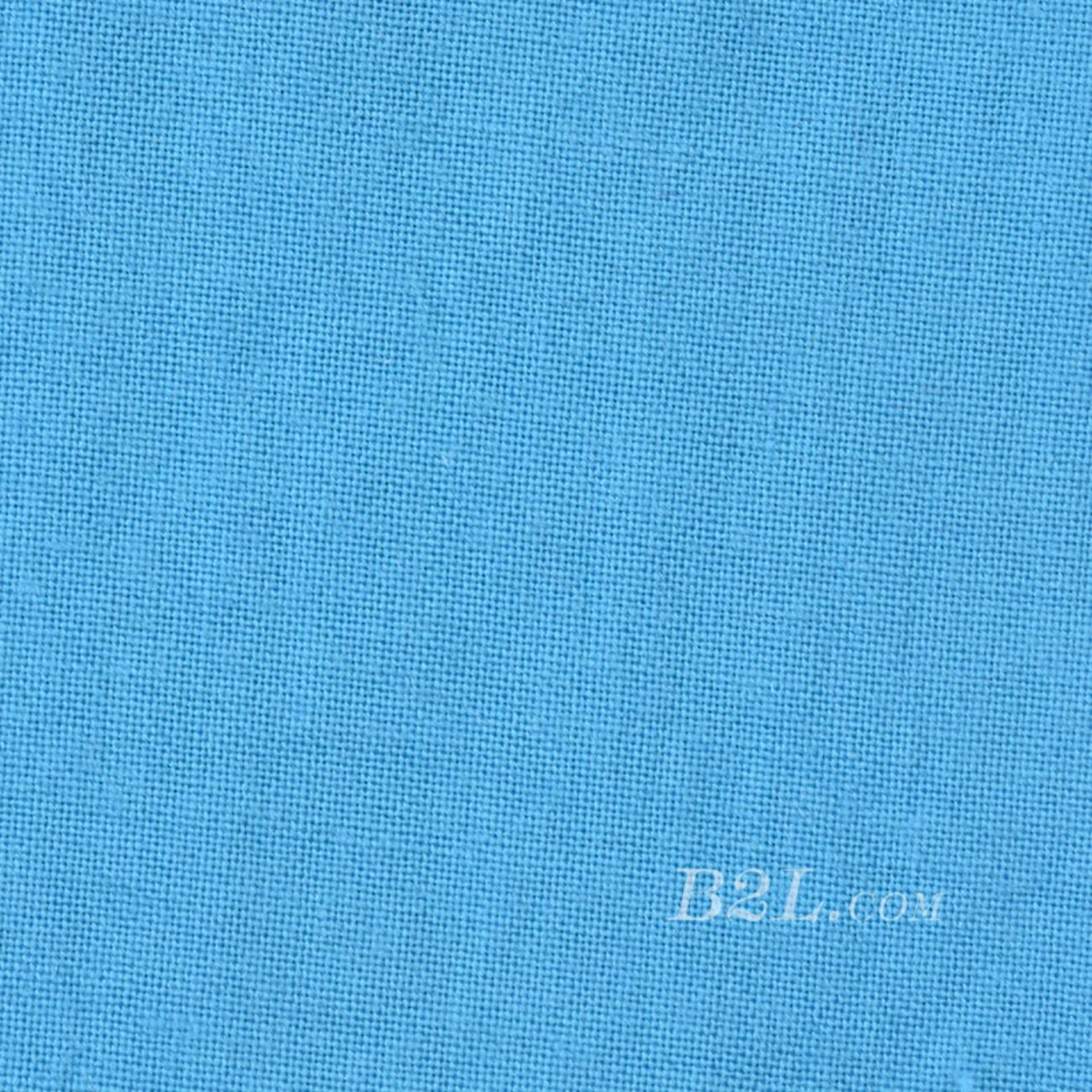 素色 梭织 染色 无弹 连衣裙 衬衫 柔软 细腻 女装 春夏 71116-33