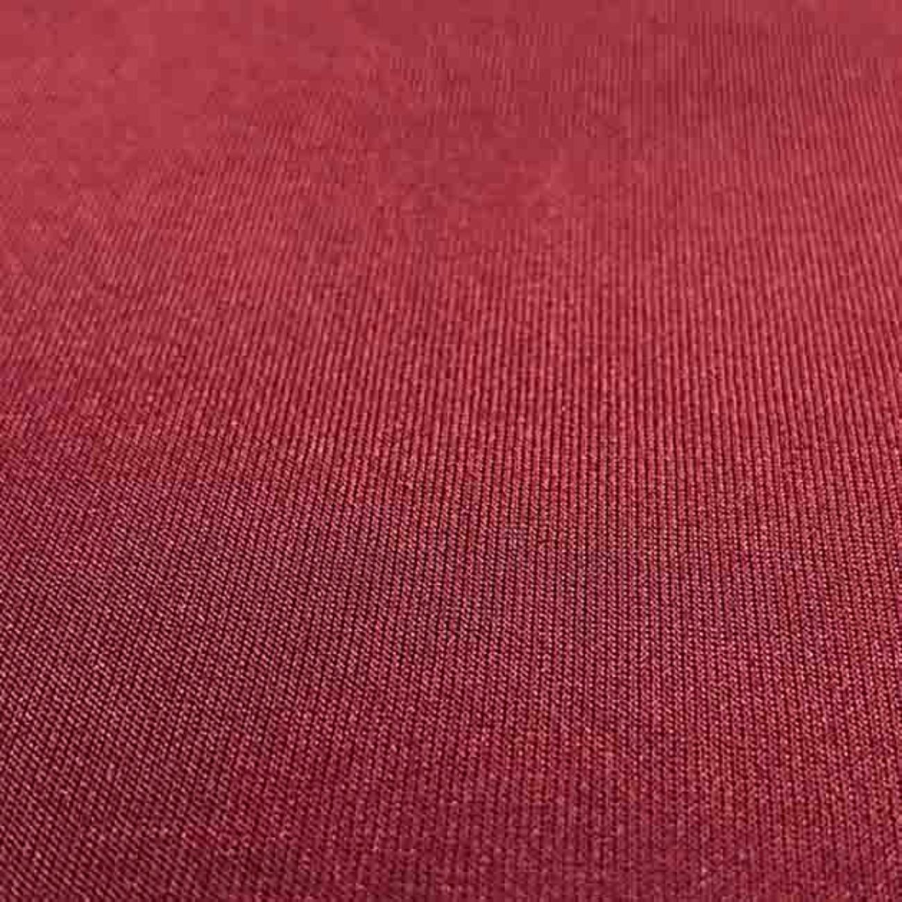 莱卡布厂家直销有光品平板布料