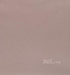 素色 滌棉 染色 柔軟 低彈 針織衫 60421-3
