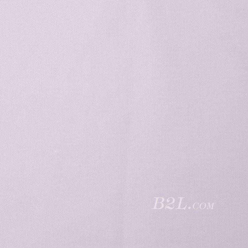 期货 素色 染色 低弹 春秋 外套 职业装 男装 女装 70812-20