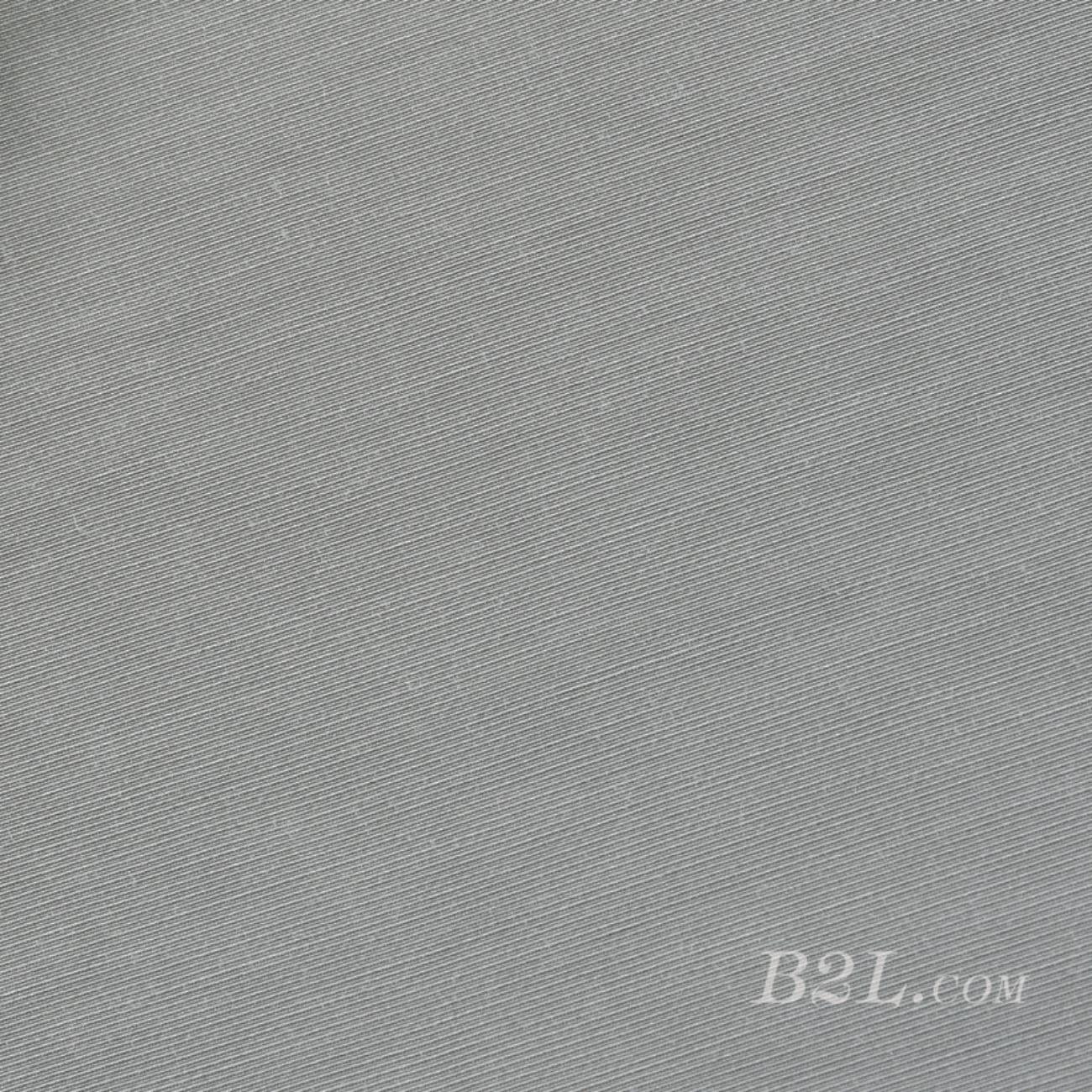 素色 梭织 染色 低弹 全涤 外套 连衣裙 时装 80910-11