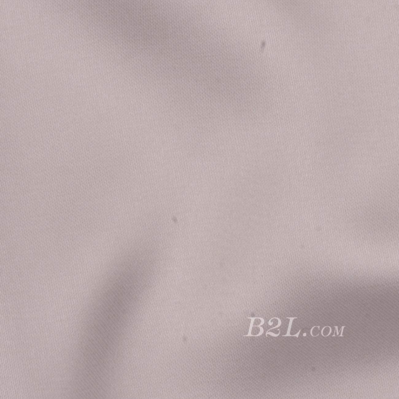素色 色织 染色 柔软 细腻 春夏秋 外套 T恤 女装 80821-16