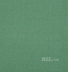 10MM真丝 染色 低弹 连衣裙 衬衫 女装 春 71206-77