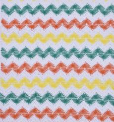 期货  蕾丝 针织 低弹 染色 连衣裙 短裙 套装 女装 春秋 61212-179