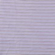 现货格子/条子 梭织 色织 提花 低弹 休闲时尚风格衬衫连衣裙 短裙 棉感 60929-17
