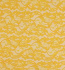 期货  蕾丝 针织 低弹 染色 连衣裙 短裙 套装 女装 春秋 61212-117