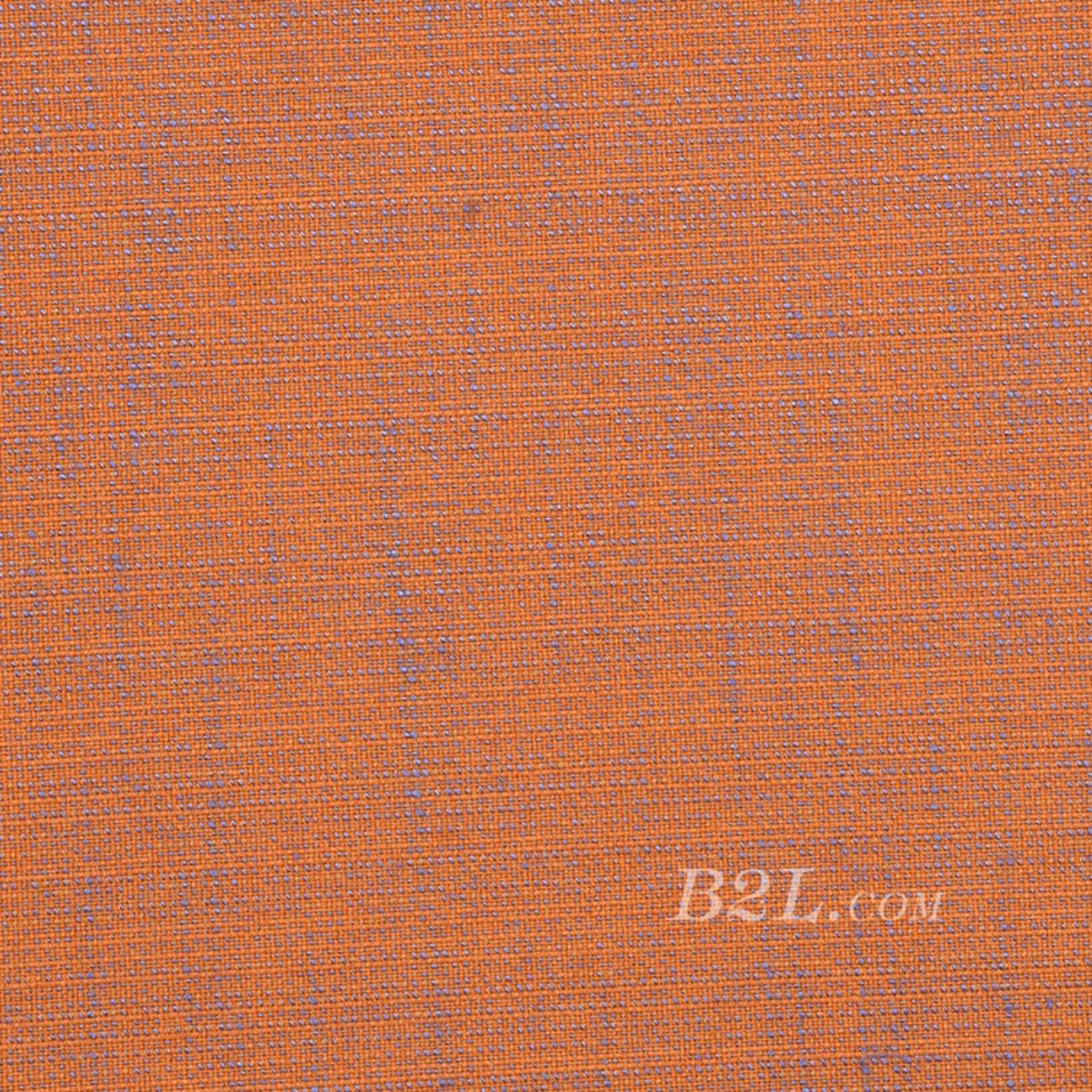 梭织素色染色连衣裙 短裙 衬衫 低弹 春 秋 柔软 70823-46