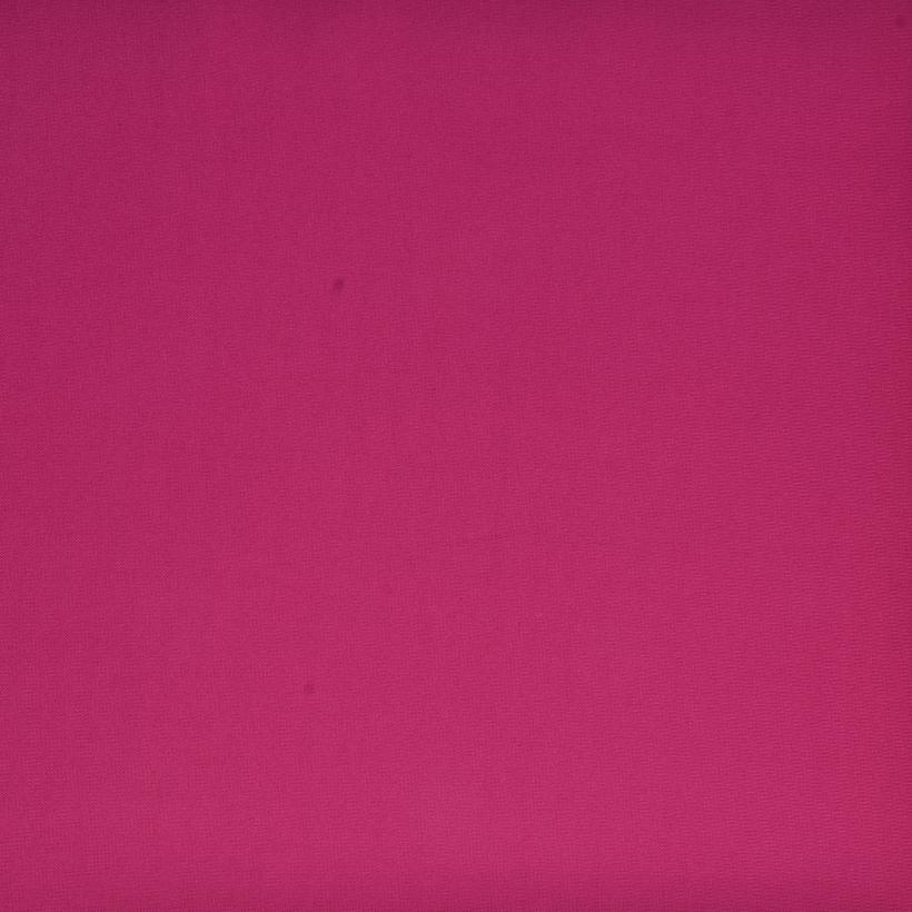 针织 素色 高弹 细腻 染色 连衣裙 裤子 短裙 女装 春秋 70324-15