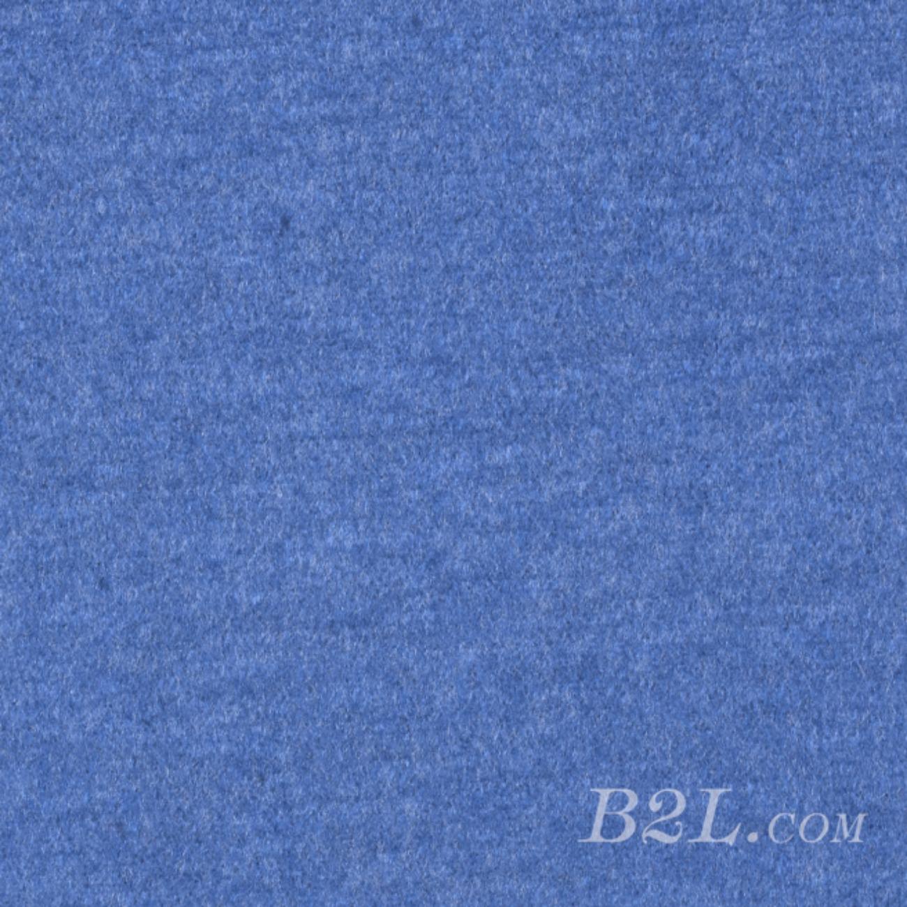 素色 针织 弹力 绒感 春秋 T恤 时装 外套 90912-29