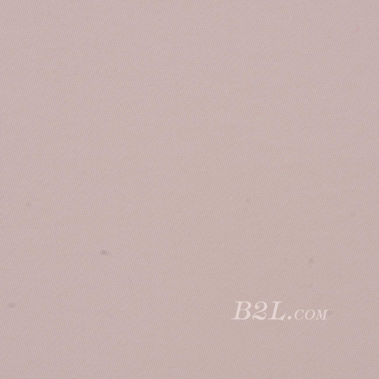 梭织染色素色面料-春秋休闲服连衣裙面料80910-5