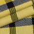 现货 格子 喷气 梭织 色织 提花 连衣裙 衬衫 短裙 外套 短裤 裤子 春秋 60401-41