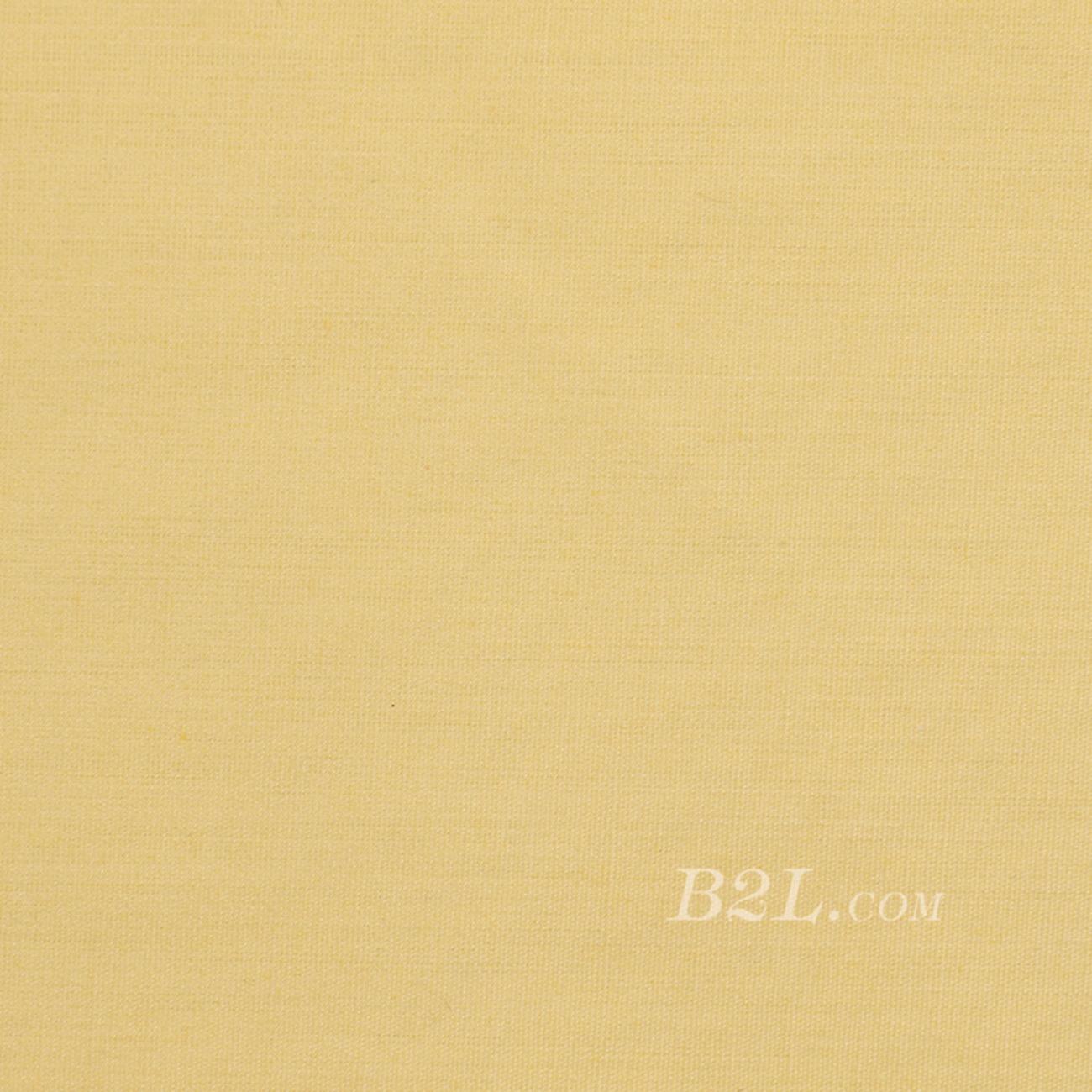 现货 素色喷水梭织染色工装制服衬衫工作服 不起球 TC涤棉 70911-22