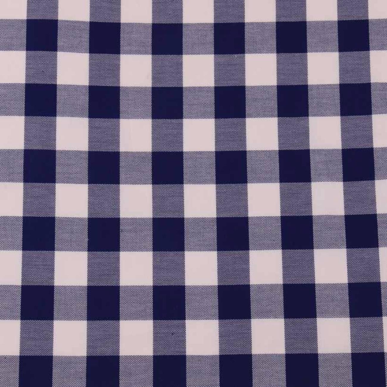 現貨格子梭織色織低彈休閑時尚風格 襯衫 連衣裙 短裙 棉感 60929-60