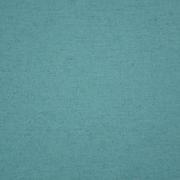 素色 呢料 柔软 羊毛 大衣 外套 女装 60803-51