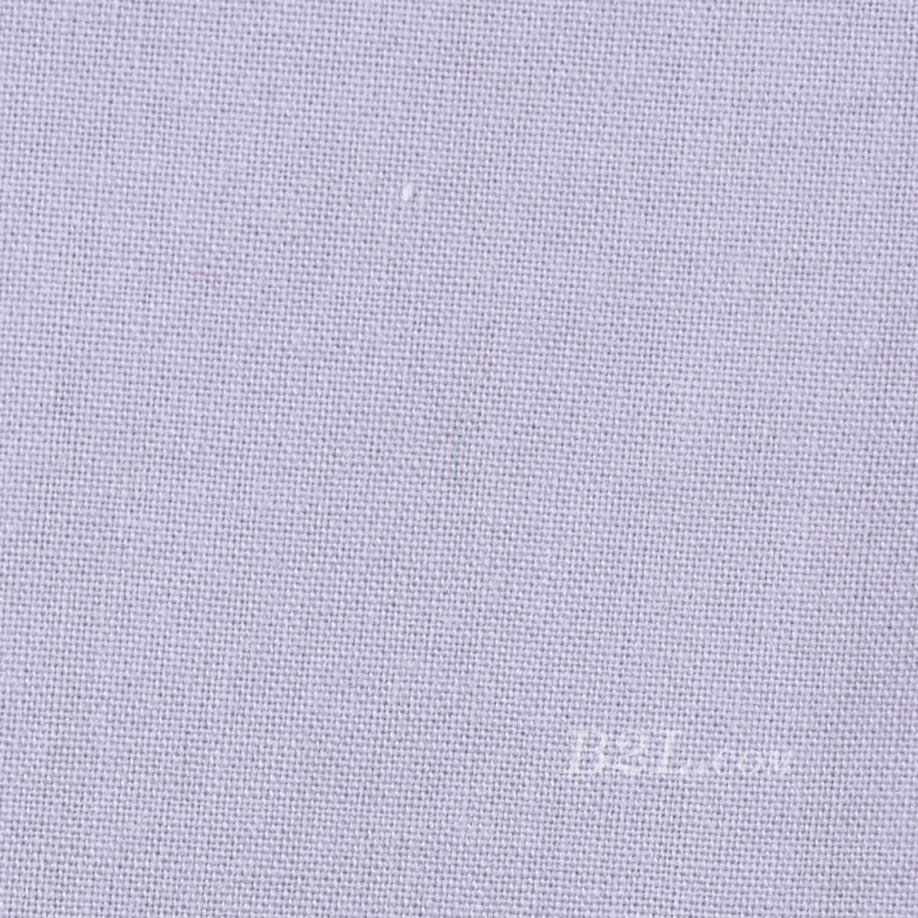 素色 梭织 染色 无弹 连衣裙 衬衫 柔软 细腻 棉感 女装 春夏 71116-41