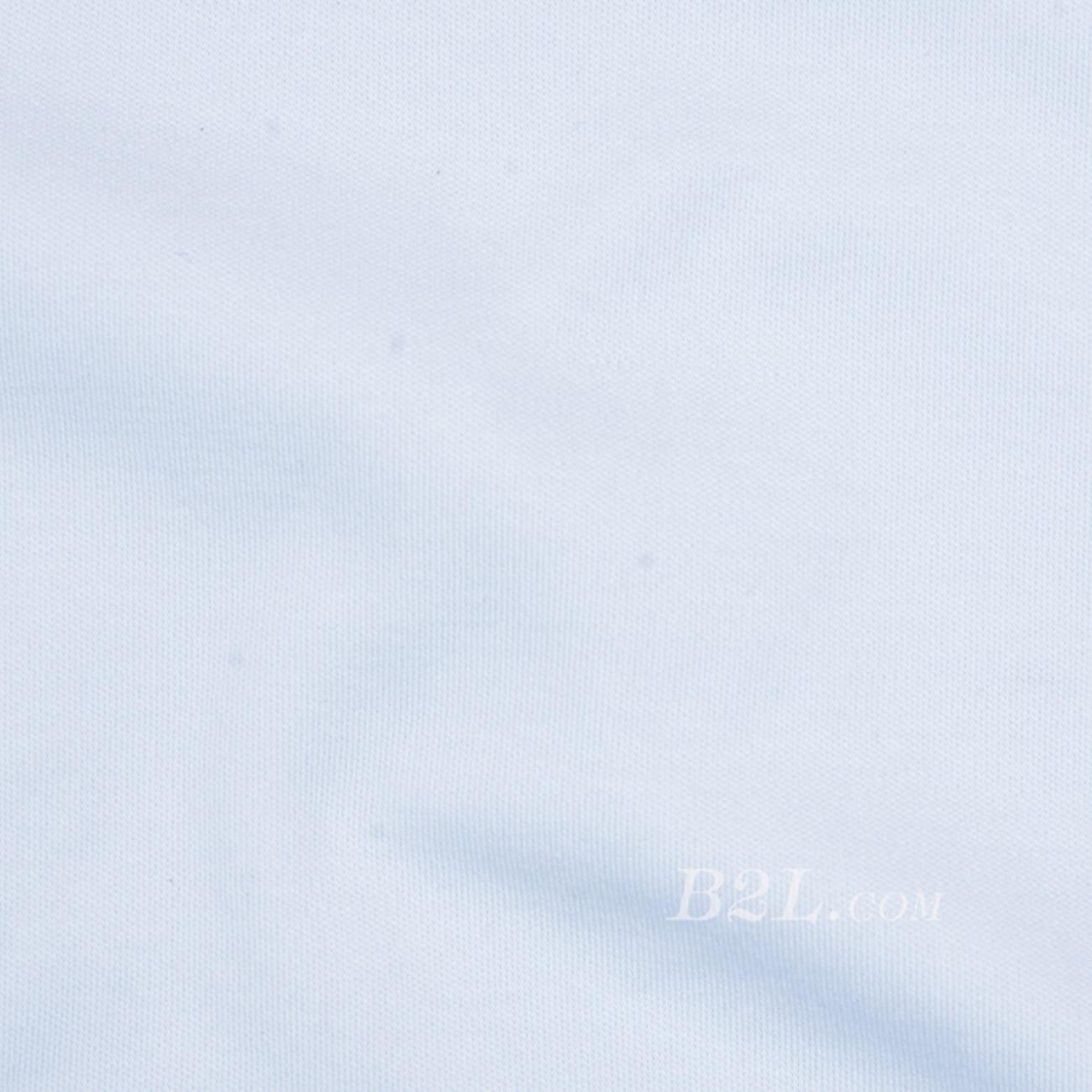 針織染色素色面料-春秋嬰幼兒面料T恤休閑服面料90304-31