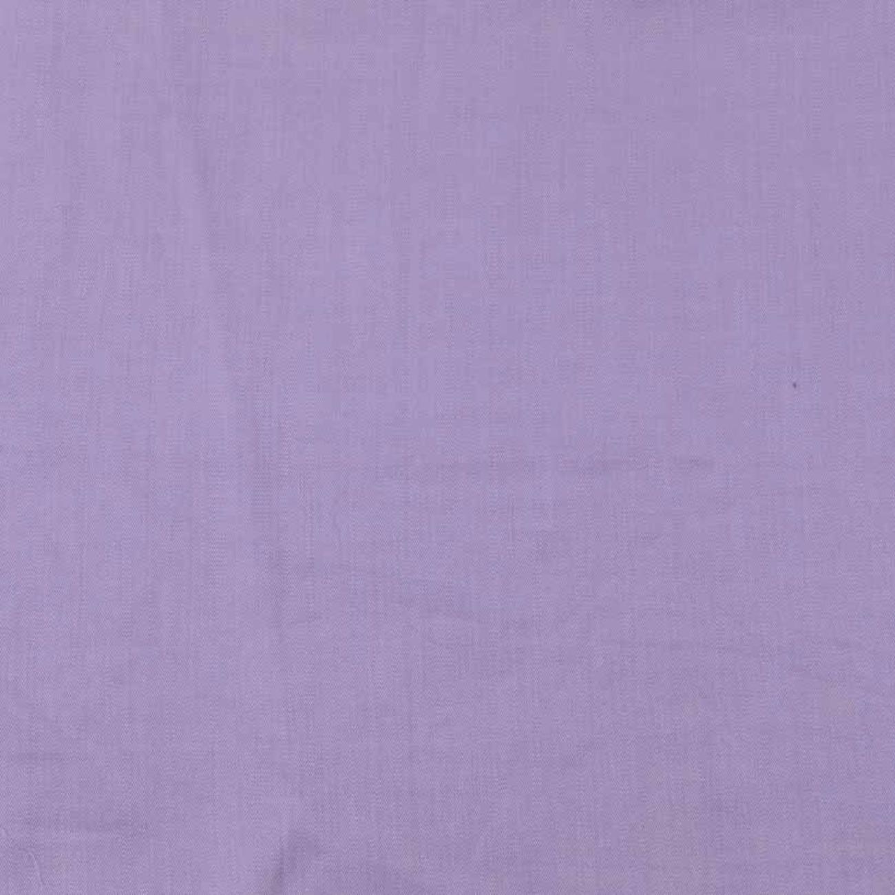 现货素色梭织色织 低弹休闲时尚风格衬衫连衣裙 短裙 棉感 60929-11