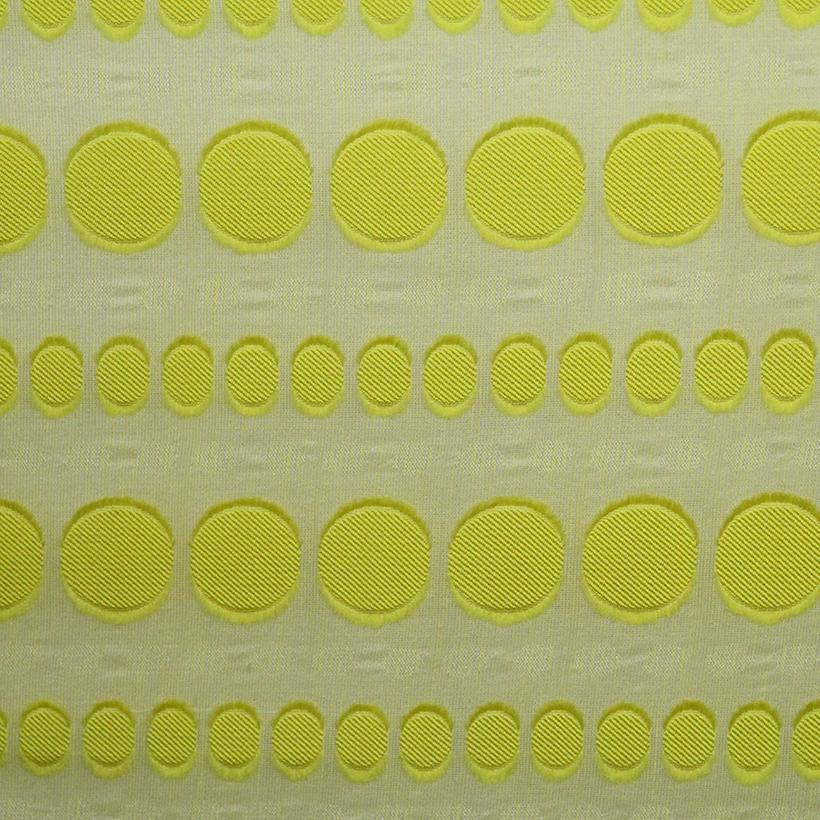 格子 喷气 梭织 色织 提花 连衣裙 衬衫 短裙 外套 短裤 裤子 春秋 期货  60401-25