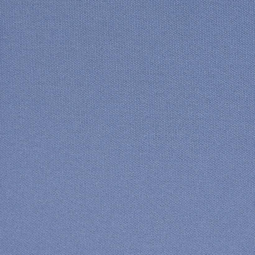 期货 针织 素色 针织 染色 低弹 连衣裙 背带裙 外套 女装 春秋 61219-42