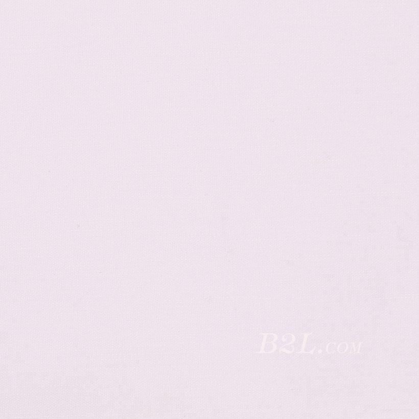 期货 素色 染色 麻感 低弹 春秋 外套 职业装 男装 女装 70812-2